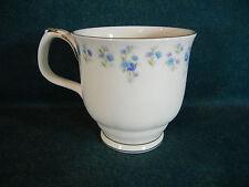 Royal Albert Memory Lane Gainsborough and Montrose Shape Coffee Mug(s)
