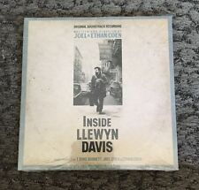 Various Artists - Inside Llewyn Davis (Original Soundtrack) [New CD]