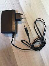 Original Netzteil für AVM Fritz!Box 7490, 311POW089 AC/DC Adapter, 12V 2.5A