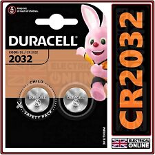 Polar RS300X 3V Volt Lithium Cell Batteries 2 X (CR2032)