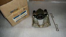 Original GM Bremssattel VORNE rechts FRONT RIGHT Disc brake caliper Vectra A...