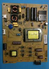 17IPS71 Vestel Power Supply Board 23221152 FREE UK Delivery