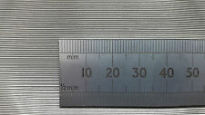 Precision Woven Stainless Steel Betamesh 75 Filter Mesh,Piece Size 300mm x 300mm