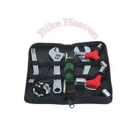 Bicycle Complete Tool Set Lowrider BMX MTB Cruiser Bike Repair Tool Parts Parts