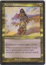 Magic MTG Tradingcard Apocalypse 2001 Squee's Embrace 122/143