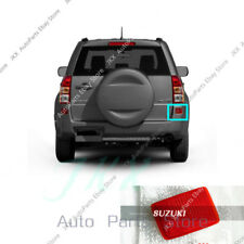 Right Tail Trunk Red Lens Reflector k For Suzuki JIMNY JB23/JB33/JB43/JB53 98+