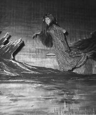"""Théâtre """"La HOBEREAUTE"""" 1956 Spira, le Poulain, Ivernel, série 3 Photographies"""