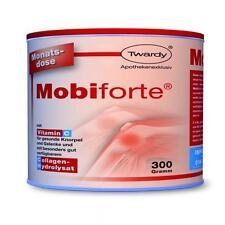 MOBIFORTE mit Collagen-Hydrolysat Pulver 300g PZN 4303921