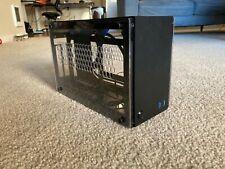 geeek a50 case
