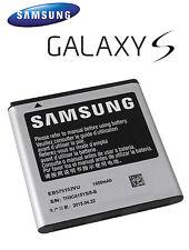GALAXY S  BATTERY S PLUS  SL  B7350 E2121 i9000 i9001 i9003 i9010 EB575152LU