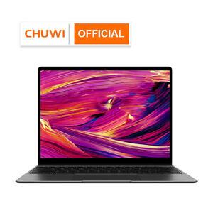 CHUWI HeroBook GemiBook CoreBook Pro/Plus/X Laptop Windows Intel Core 128/256GB