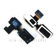 Samsung Galaxy Mega 6.3 GT-i9200 i527 i9205 Earpiece Audio Sound Ear Speaker