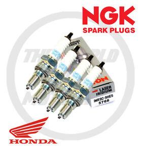 CANDELE HONDA CBR/600/RR 2003 2004 2005 2006 2007 2008 IMR9C-9HES X MOTO CBR 600