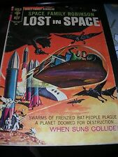 1968 Lost In Space #28