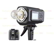 Godox Camera Flashes for Nikon