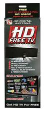 Inventel HD Free TV Digital Antenna As Seen On TV