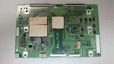 Sharp CPWBX4023TPXQ (KE789, XE789WJ) T-Con Board