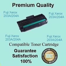 1 x CWAA0649 Toner Compatible for Fuji Xerox DocuPrint Centre 203 203A 204 204A
