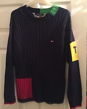 14ba80ff99a23 Tommy Hilfiger products for sale | eBay