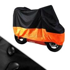 XXXL Motorcycle Outdoor Cover for Honda Shadow Goldwing GL 1000 1200 1500 1800