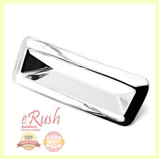 FOR 2011 2012 2013 2014 2015 FORD EXPLORER CHROME TAILGATE DOOR HANDLE COVER NEW