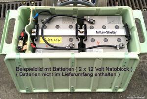 DIN 5401-16-KL3  Bundeswehr Kfz Technik 10 x Stahlkugel 16mm Werkstatt