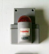 NEW BULK RUMBLE TREMOR VIBRATION SHOCK PAK PACK FOR N64 NINTENDO 64