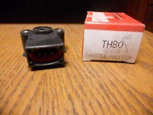 New Standard Throttle Position Sensor TH80 ( DN551 DS862 B1)