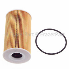 Porsche 986 987 Boxster Cayman 996 997 Carrera oil filter