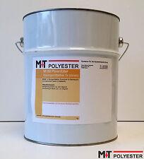 2 kg Porenfüller M150Versiegelung 1-K für Steinteppich aus Marmorkies Naturstein