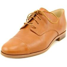 Zapatos planos de mujer Michael Kors color principal beige