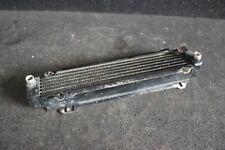 Mercedes Benz R107 C107 W116 Ölkühler 1161801365  Behr