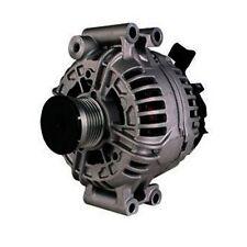 Valeo Lichtmaschine 150A BMW E81 E87 116i 120i X1 E84 sDrive X3 E83 xDrive20i