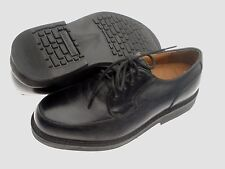 DOCKERS CASUAL / DRESS OXFORDS LEATHER UPPER MEN'S SIZE 7.5M
