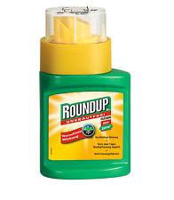 Roundup LB Plus Unkrautfrei 140ml (11,41€/100ml)