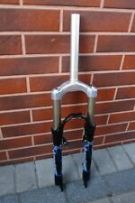 2001 MTB fork shock absorber Marzocchi Bomber MXC ECC made in Italy