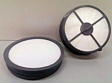 Hoover WindTunnel Air UH70400 Filter Bundle Kit, Includes 303902001 & 303903001