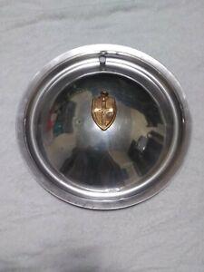 OEM 1949 1950 Lincoln Hub Cap