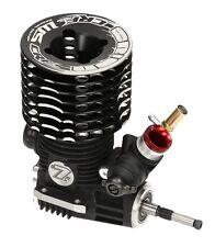 Team Orion CRF 21 7 Ports V3 WS Edition (Off-road Engine) - ORI80715