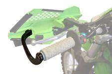 Powermadd Hand Wrap Kit Star / Sentinel Handguards Attachment Bracket ATV MX