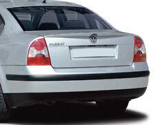 VW PASSAT 3BG B5.5 AILERON / BECQUET