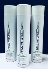 UPC 883184797740 product image for Tea Tree Special Shampoo by Paul Mitchell - 3 Pack (10.14 fl oz) | upcitemdb.com