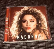 """Madonna 80"""" Remixed Non Stop  Bootleg"""