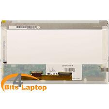 "10.1"" HP Compaq Mini 110-3612SA 110C-1020SL Laptop Compatible LED Screen Matte"