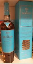 2020 Macallan highlands single malt whisky edition 6