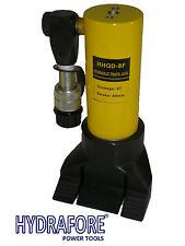 8t Maschinenheber hydraulikzylinder hydraulisch hydraulik schwerlastheber