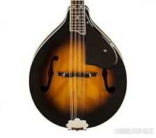 Gretsch Roots Series G9311 New Yorker Surpreme Acoustic Electric Mandolin - New!