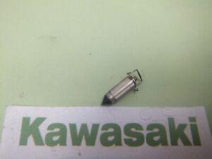 KAWASAKI ZXR400 ZXR 400 L CARBURETOR CARB NEEDLE VALVE X1 1991 - 1999