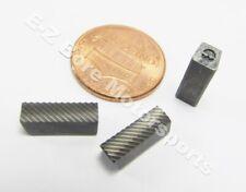 Neway Tc251 3 Original Replacement Carbide Fits 0 To 46 Valve Seat Cutter