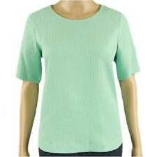 Marks and Spencer Textured Casual Tops & Shirts for Women